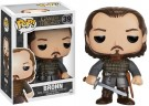 Game Of Thrones: Bronn POP! Vinyl