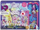 MY LITTLE PONY EG PLAYSET A8060