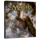 MTG - The Art of Magic: The Gathering - Zendikar - EN MTG-AoM-ZND-EN