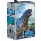 Godzilla 2019 The Movie - Godzilla Action Figure 31cm Head-to-Tail NECA42887