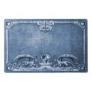 Dragon Shield Play Mat - Grey 20108