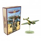 Blood Red Skies - Soviet Ace Pilot: Mariya Dolina - EN 772412002