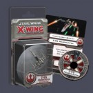FFG - Star Wars X-Wing: Z-95 Headhunter - EN FFGSWX16