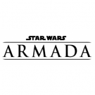 FFG - Star Wars: Armada - CR90 Corellian Corvette Expansion Pack - EN FFGSWM03