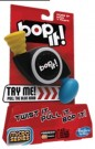 Bop It Micro  Toy - Rotaļlieta