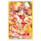Bushiroad Sleeve Collection High Grade Vol.2375 (60 Sleeves) 129346
