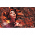 FFG - Arkham Horror LCG: Across Space and Time Playmat FFGFFS76
