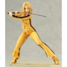 Bishoujo Collection Kill Bill - The Bride Ani Statue 1/7 Scale 20cm KotSV138