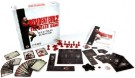 Resident Evil 2: The Board Game - B-Files Expansion /Boardgames