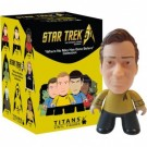 "Titan Merchandise - Star Trek TITANS: The Original Series: Season One: The Where No Man Has Gone Before"" Collection CDU of 20 Vinyl Figures 8cm"" STV-MINI-001"