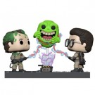 Funko POP! Ghostbusters Movie Moment - Banquet Room Vinyl Figure FK39504