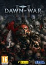 Dawn of War III - Warhammer 40.000 PC datorspēle