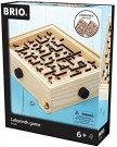 Labyrinth Game (34000) /Toys