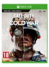 Call of Duty: Black Ops Cold War Xbox One video spēle - ir veikalā