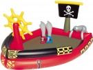 PIRATE PLAY POOL 53041