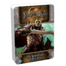 Galda spēle FFG - Lord of the Rings LCG: The Woodland Realm - EN FFGMEC76