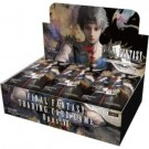 Final Fantasy TCG Opus VII - Booster Display (36 Packs) - EN XFFTCZZ101