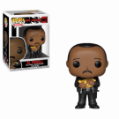 Funko POP! Die Hard: Al Powell Vinyl Figure 10cm FK34871