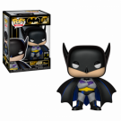 Funko POP! Batman 80th - Batman 1st Appearance (1939) Vinyl Figure 10cm FK37214