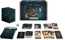 Harry Potter Hogwarts Battle- The Monster Box of Monsters Expansion/ Toys