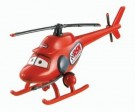 Cars 2 - Katy Copter