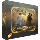 Galda spēle Darkest Night Miniatures Set - EN VPG09023