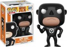 Funko - Despicable Me 3 - Spy Dru POP! Vinyl /Toys