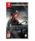 Ancestors Legacy (Day One Edition) Nintendo Switch видео игра