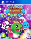 Bubble Bobble 4 Friends The Baron is Back Playstation 4 (PS4) video spēle
