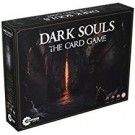 Dark Souls The Card game/ Toys
