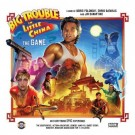 Galda spēle Big Trouble in Little China: The Game - EN BTILC-Core1