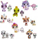 Littlest Pet Shop Pet Pawsabiilities asst
