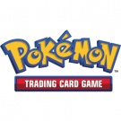 PKM - Legends of Johto GX Collection - EN 290-80502