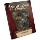 Pathfinder Pawns: Traps & Treasures Pawn Collection PZO1027