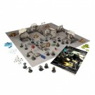 Deadzone 2nd Edition - Starter Set - EN MGDZM29