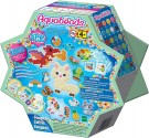 Aquabeads - Star Bead Studio/ Toys