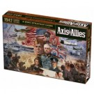Galda spēle Axis & Allies 1942 (2nd Edition 2012) 396880000