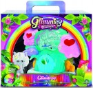 Glimmies - Rainbow Friends Glimtree /Toys