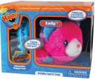 THE HAPPYS PETS - LADY PINK CAT 66305