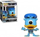 Funko - POP! Games Kingdom Hearts III Monsters Inc Donald /Toys