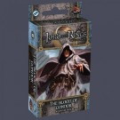 Galda spēle FFG - Lord of the Rings LCG: The Blood of Gondor - EN FFGMEC22