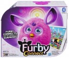 FURBY CONNECT PURPLE B6087