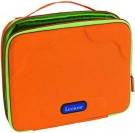 LEXIBOOK - MFA50 - 02 - Protective Bag for Tablet /Toys