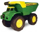 JOHN DEERE BIG SCOOP DUMP TRUCK 42928