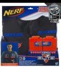 NERF N-STRIKE ELITE TACTICAL VEST A0250 - ir veikalā