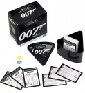 Trivial Pursuit - James Bond /Boardgames