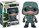 Arrow: The Green Arrow POP! Vinyl