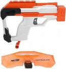 Nerf Elite Modulus Strike n Def Upgrade