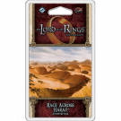 Galda spēle FFG - Lord of the Rings LCG: Race Across Harad Adventure Pack - EN FFGMEC57