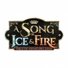 A Song Of Ice And Fire - Free Folk Attachments - EN CMNSIF416
